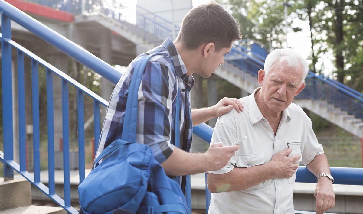 Hở van tim 3 lá – Dạng bệnh tim ít nghiêm trọng nhưng không nên chủ quan!